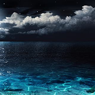 Ultimate Chill Music for Deep Sleep - 20 Relaxing Tunes for Stress & Anxiety Free Nights of Complete Deep Sleep