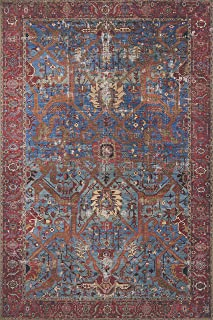 Best loloi anastasia rug Reviews