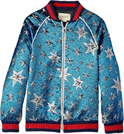 Outerwear 477414ZB385 (Big Kids)