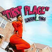 Best first place remix Reviews