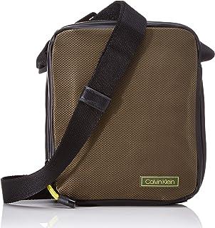 Calvin Klein Pro 2G Mini Reporter Bag, 20 cm, K50K505119