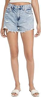 Women's Nova Shorts