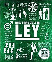 El libro de la ley (Big Ideas) (Spanish Edition)