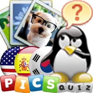 PICs Quiz