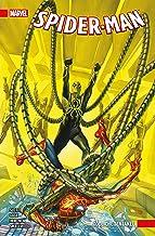 Spider-Man 6 - Tödliche Tentakel (Spider-Man Paperback) (German Edition)