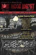 Dark Moon Digest Issue #43