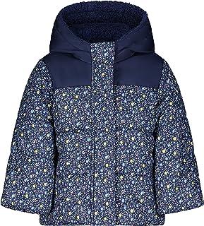 baby-girls Perfect Puffer Jacket
