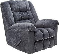 Best blue recliners furniture Reviews