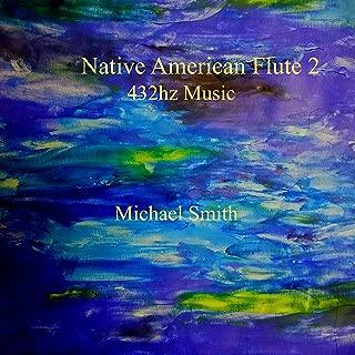 Native American Flute 2 432hz Music