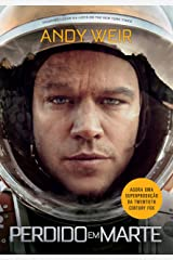 Perdido em Marte (Portuguese Edition) Kindle Edition