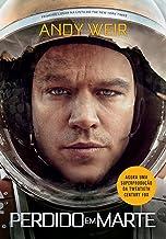Perdido em Marte (Portuguese Edition)