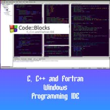 Best fortran c and c++ for windows Reviews