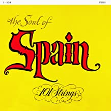 The Soul of Spain (Remastered from the Original Master Tapes)