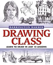 Drawing Class