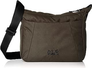Jack Wolfskin Valparaiso Messenger Bag