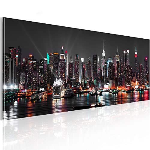 Skyline New York Amazon De