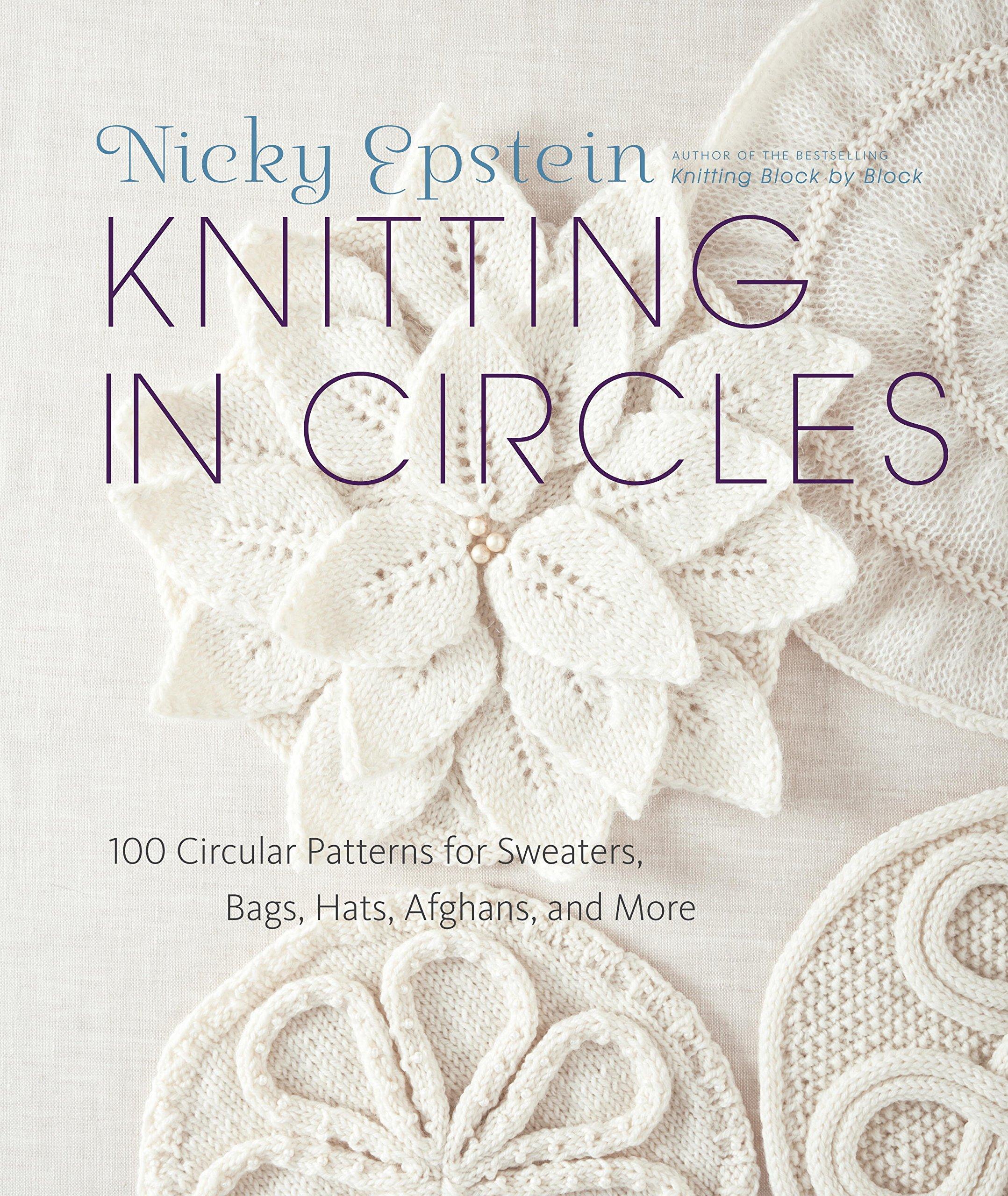 CUSTOM WEDDING amigurumi crochet Topper Bride and Groom ring | Etsy | 2560x2157