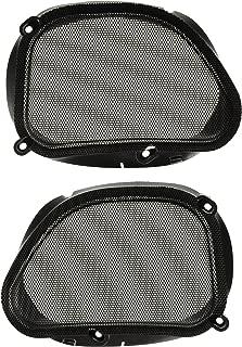 Best harley davidson windshield speaker Reviews