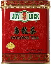 Joy Luck Tea, Oolong, Small, 7.05-Ounce