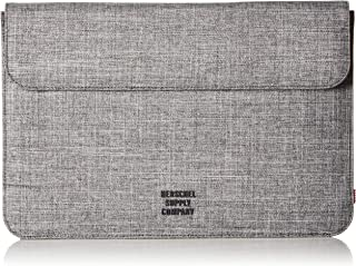 Herschel Spokane Sleeve for 12 Inch MacBook