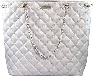 Flying Berry Women's Handbag…