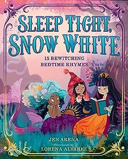 Best sleep tight snow white Reviews