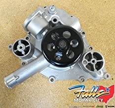 Best 2006 dodge charger 5.7 hemi water pump replacement Reviews