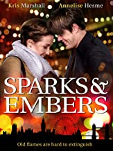Best sparks and embers Reviews