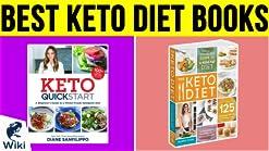 kcm keto diet book dr. coburn