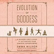 Best evolution of a goddess Reviews