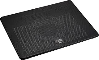 Cooler Master Notepal L2 Laptop Cooler - Black