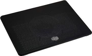 Cooler Master Notepal L2 Laptop Cooler - Black