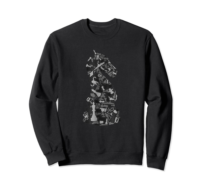 Woot Game Time Shirts Crewneck Sweater