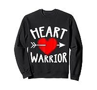 Awareness Shirts Sweatshirt Black