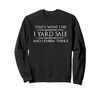 t shirt sale amazon