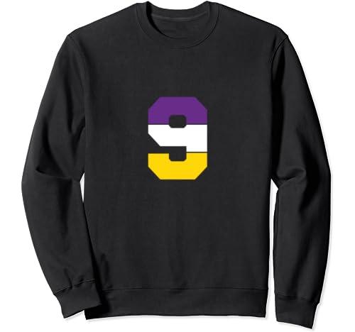 Funny Joe Burreaux Tshirt Jeaux Burrow Shirt Jeaux Burreaux Sweatshirt