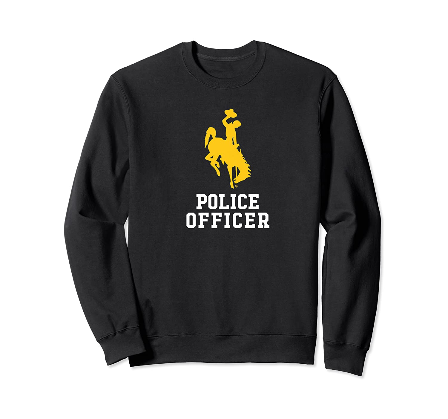 Wing Cow Nation Flag T Shirt Apparel Crewneck Sweater