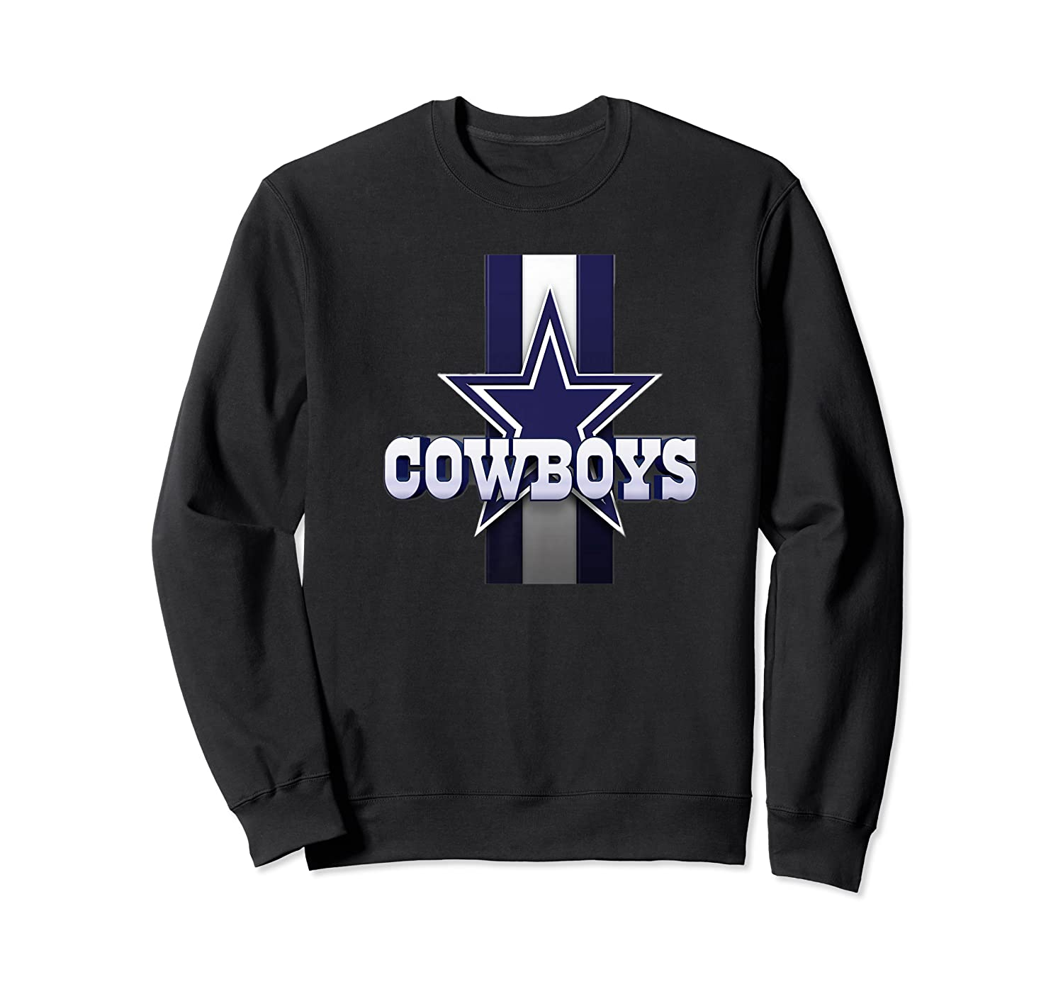 Cow Nation Of Legends Gift For T Shirt Premium T Shirt Crewneck Sweater
