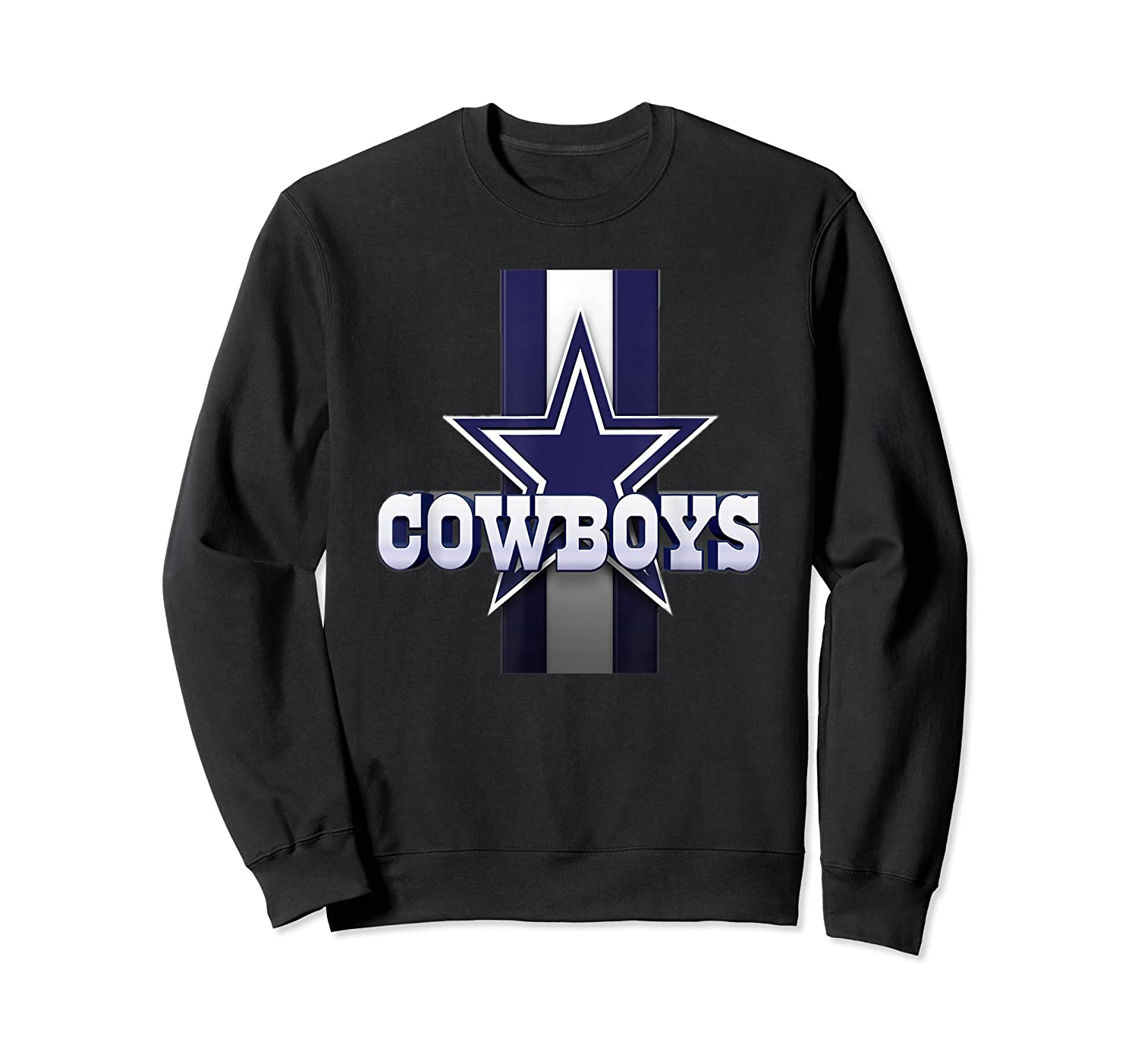 Cow Nation Of Legends Gift For T Shirt Crewneck Sweater