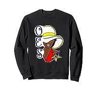 Masonic Store: Oes Order Of The Eastern Star Labor Day Gift T-shirt Sweatshirt Black