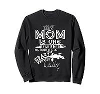 Gift For My Love T Shirt Don T Be Eye Candy Be Soul Food T Shirt Sweatshirt Black