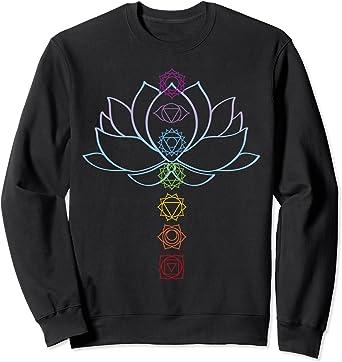 Unique Yoga Wear  Yoga Teacher  Yoga  Yoga Gifts  Yoga Shirt  Yoga Shirts  Yoga T Shirt Womens Bohemian Gypsy Yoga Clothing Namaste