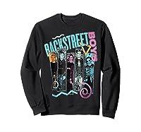 Still Love The 90s Backstreet Great Back Again Gifts Shirts Sweatshirt Black