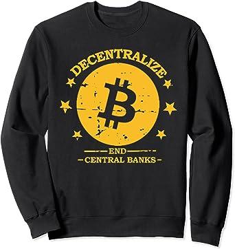 liberty bitcoin)