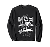 Gift For My Love T Shirt Don T Be Eye Candy Be Soul Food Pullover  Sweatshirt Black