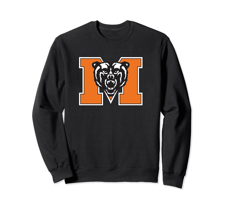 Mercer University Bears Ppmeu01 Shirts