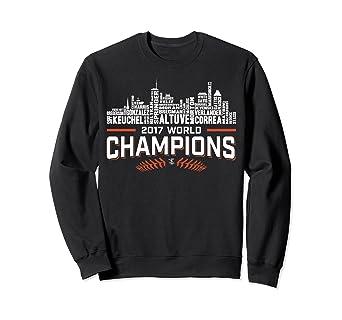 hot sale online 4ab5b ff75a Amazon.com: Jose Altuve Houston Astros - Champions ...
