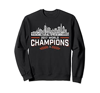 hot sale online 24011 34903 Amazon.com: Jose Altuve Houston Astros - Champions ...