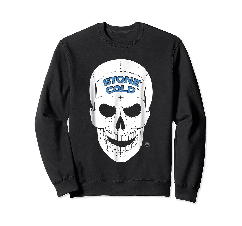 Stone Cold Steve Austin Shirts Crewneck Sweater
