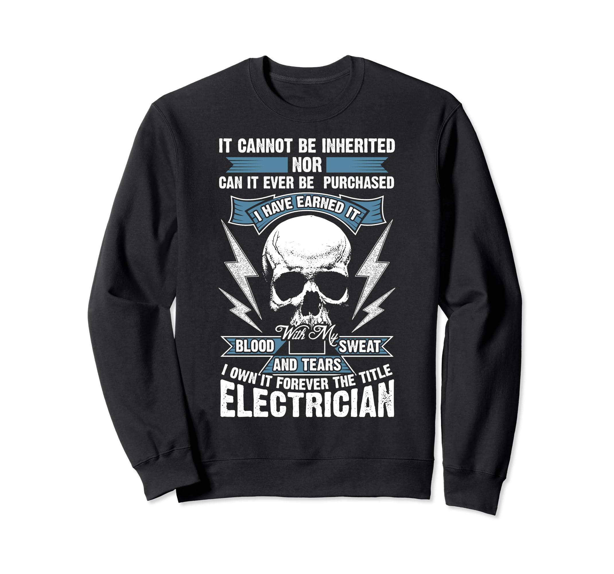 electrician jokes